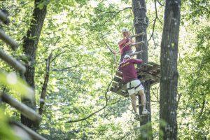 arrampicata-rimini-sport