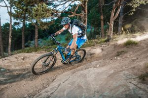 mountain-bike-sport-outdoor-valmarecchia