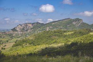monte-valmarecchia-perticara