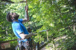 arrampicata-rappel-rimini-sport