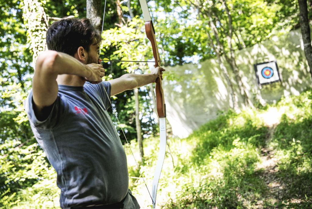 tiro-arco-sport-outdoor-rimini
