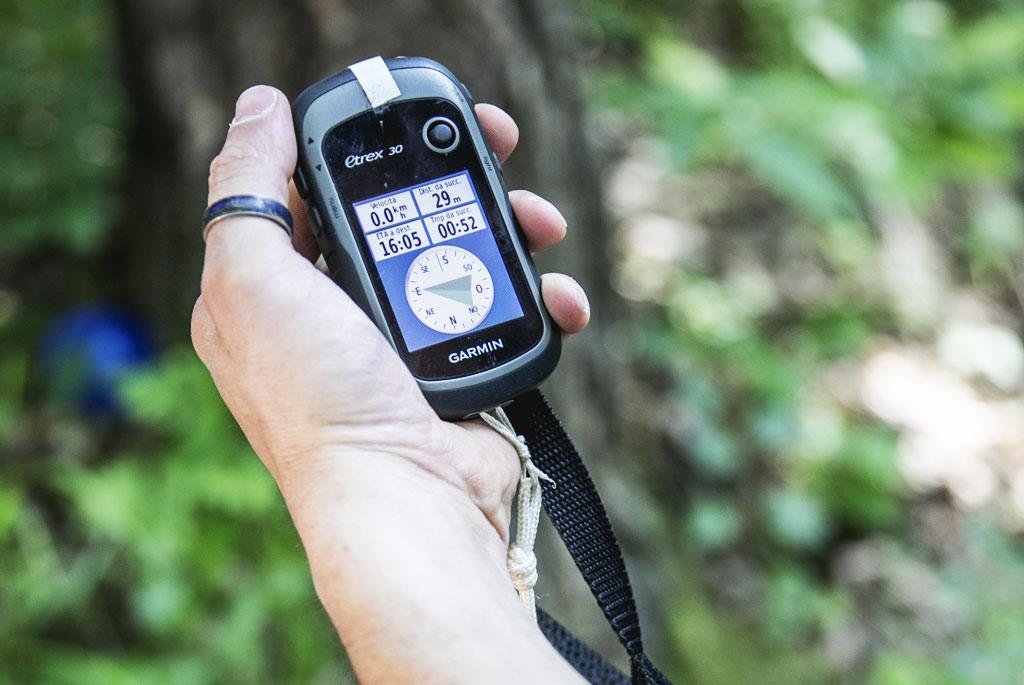geocaching-parco-avventura-rimini